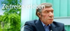 http://www.neanderthal.de
