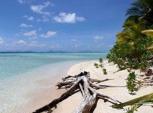 Micronesia. okinawa-lyrics.com