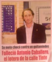 Imagen portada PUERTA DE MADRID 2258