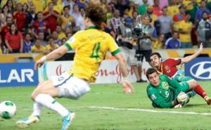 brasil españa